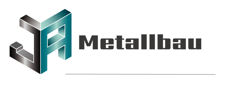 ja-metallbau